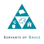 Servants of Grace Article